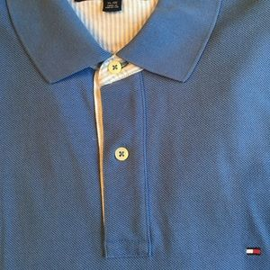 Tommy Hilfiger🇺🇸Polo
